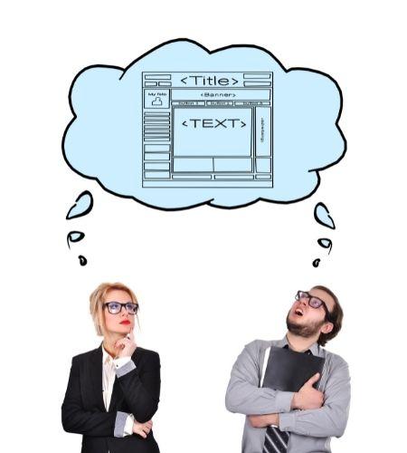 Cuál es el mejor sitio para crear una página web
