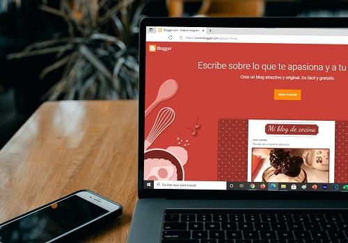 Como crear tu propia página web en Costa Rica