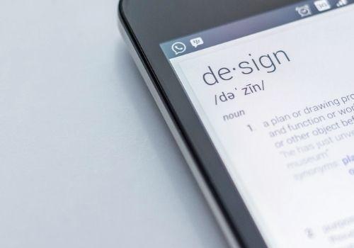 Por qué es importante el diseño web