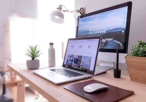 Quien hace páginas web en Costa Rica