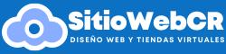 SitioWebCR