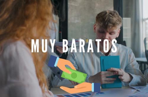 ¿CUÁLES SON LAS AGENCIAS DE MARKETING DIGITAL MÁS ECONÓMICAS
