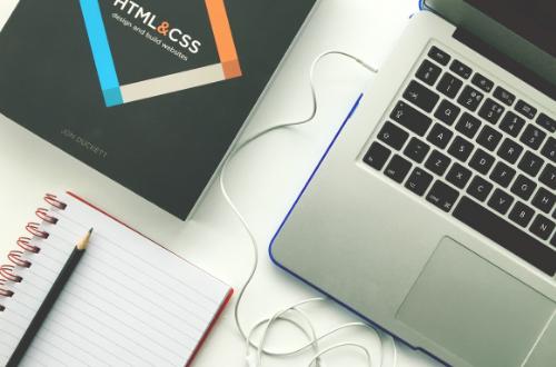 ¿Cuáles son los mejores diseñadores web en Costa Rica?