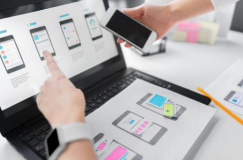 ¿Cuánto cuesta un diseño de sitio web?