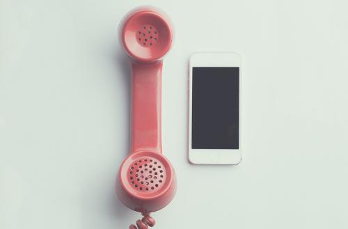 ¿QUÉ CENTRALES TELEFÓNICAS HAY EN COSTA RICA
