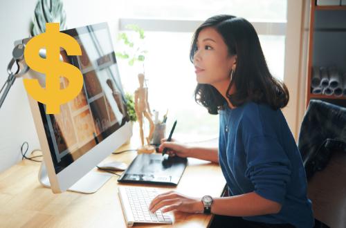 ¿Qué debo tener en cuenta al contratar un diseñador web?