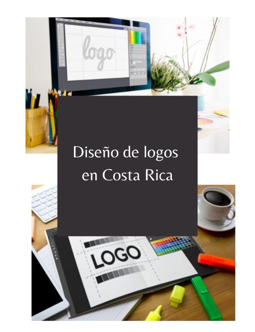 Diseño de logos en Costa Rica