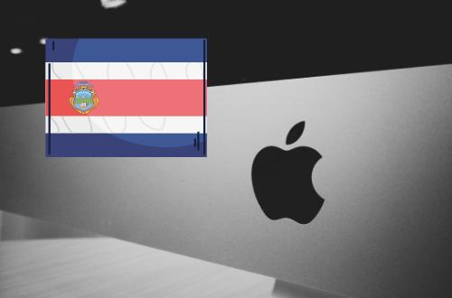 ¿CÓMO DISEÑAR MI LOGO EN COSTA RICA