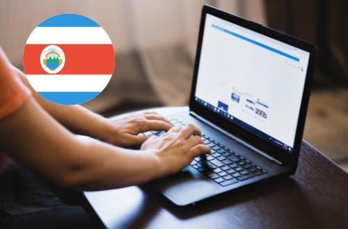 ¿CUÁLES SON LAS MEJORES EMPRESAS DE POSICIONAMIENTO WEB EN COSTA RICA