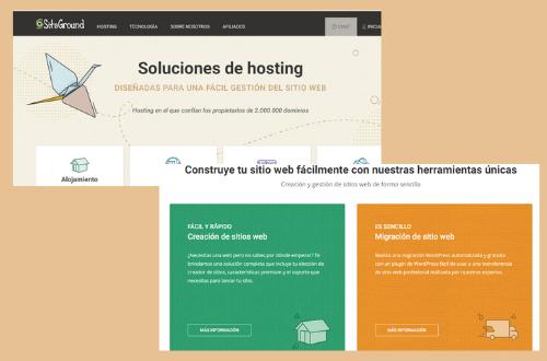 ¿PARA QUÉ SIRVE EL HOSTING DE PÁGINAS WEB