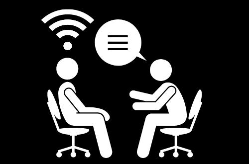 Consejos al contratar un proveedor