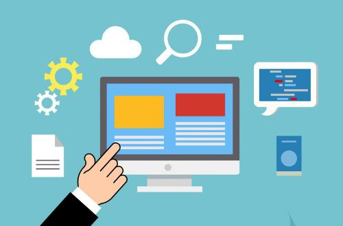 Mejores páginas para comprar un dominio con registro registro costarricense